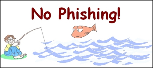 no_phishing.JPG